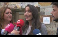 Ciudadanos apuesta por el empleo en la comarca
