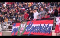 El Algeciras hace un llamamiento a la afición con una promoción en la venta de entradas