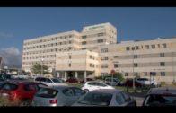 El Área Sanitaria del Campo de Gibraltar niega averías en equipos de Radiodiagnóstico