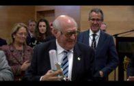 El Ayto. otorgará una serie de reconocimientos institucionales con motivo del Día de Andalucía