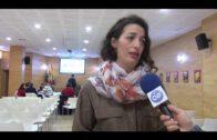 El Ayuntamiento de Algeciras continúa con el proceso de aprobación de la Agenda Urbana 2030