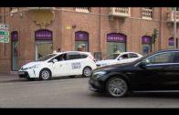 """El Ayuntamiento mantiene su lucha contra los """"taxis piratas"""" a través de la Policía Local"""