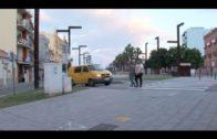 El Ayuntamiento saca a licitación un centro de puertas abierto en el barrio de La Caridad