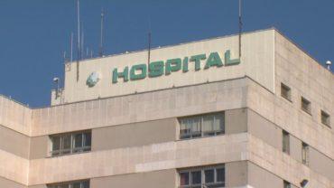 El Ayuntamiento señala que ya anunciaron que se celebraría un pleno sobre sanidad