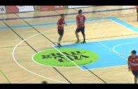 El Balonmano Ciudad de Algeciras buscará la victoria ante BM Maravillas