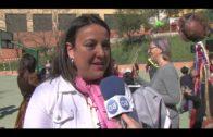 El CEIP Puerta del Mar celebra su fiesta del Carnaval Especial