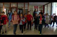 El Colegio San Bernardo visita el Estadio Nuevo Mirador