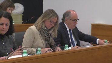 El Grupo Popular en Mancomunidad acusa al PSOE de mentir sobre la deuda de Arcgisa