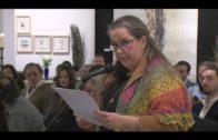 El Museo Municipal acoge un recital de música y poesía en homenaje a Blanca Orozco
