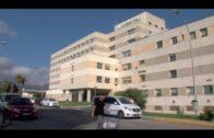 En 2019 hubo en el hospital Punta Europa 989 partos