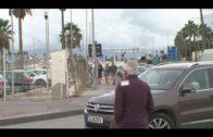 Eurocámara apoya el veto de España en los acuerdos con Reino Unido sobre Gibraltar