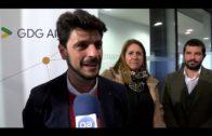 La Cámara de Comercio acoge el I Evento Google Developer Group Algeciras