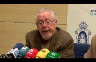 El Ayuntamiento entrega mañana reconocimientos institucionales por el día de Andalucía