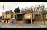 La plantilla del servicio de aguas de Algeciras pide la recuperación del volumen de trabajadores