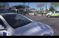 La Policía Local desarrolla una nueva campaña de controles de vehículos