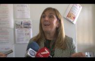 La UCA presenta la campaña «Enfermería Educa y Cuida tu Salud»