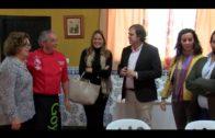 La Yesera y El Embarcadero celebran actividades solidarias