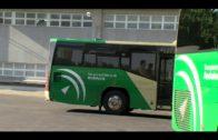 Plan alternativo de transporte para los trenes con origen o destino Algeciras
