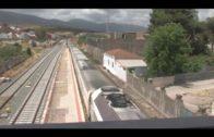 Renfe mejora la conexión Algeciras-Granada mediante 5 enlaces diarios con los nuevos trenes Avant