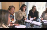 Urbanismo aprueba varias licencias en la reunión semanal de su Consejo de Gestión