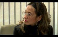 Urbanismo concede licencia para la reforma de la guardería del Saladillo