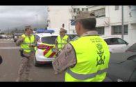 598 muertos y 13.716 contagios en España, Andalucía 859 infectados y 19 muertes y Cádiz 56 positivos