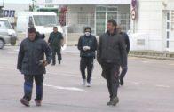 65 casos confirmados de Covid-19 en Gibraltar, 14 recuperados, 4 hospitalizados