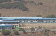 Adelante exige medidas de protección para la población reclusa de la provincia
