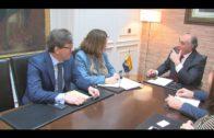 CaixaBank cederá al Ayuntamiento un local para uso social