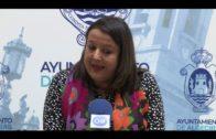 Celebrada la XIII Asamblea de Ciudades por el Clima con representación algecireña