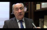 El alcalde de Algeciras dicta un bando municipal que recoge nuevas medidas ante el coronavirus