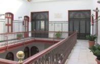 El Ayuntamiento de Algeciras refuerza la atención telefónica y a través de sede electrónica
