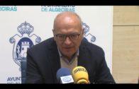 """El Ayuntamiento de Algeciras y AEPA 2015 presentan el galardón """"Patrimonio de Algeciras"""""""