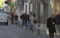 El BOEpublica el decreto del cese de la actividad empresarial no esencial