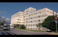 El Colegio de Médicos de Cádiz suspende temporalmente actividades en sus tres sedes