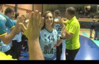 El domingo se disputará el I Torneo de Balonmano Día de la Mujer