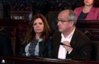 El PSOE exige la elaboración del Reglamento de Honores y Distinciones del Ayuntamiento