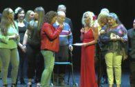 El Teatro Florida acoge la XII Gala del Mayor
