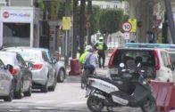 Gibraltar confirma 69 casos de COVID 19