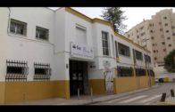 Información pública del proyecto de modificación del PGOU sobre un edificio en calle San Nicolás