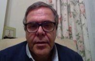 El  PSOE  se queja de la falta de información económica municipal