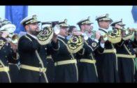 La hermandad del Huerto suspende el certamen de bandas previsto para el 15 de marzo