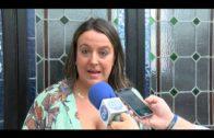"""Laura Ruiz acusa al PSOE de """"querer seguir lastrando el desarrollo de Algeciras"""""""