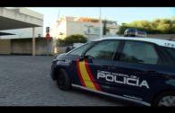 Neutralizada una ruta de narcotráfico entre Marruecos y Europa e incautados 4.800 kilos de hachís