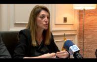 Responsables de la UCA y el Ayuntamiento de Algeciras abordan la Universidad Europea de los Mares