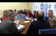 TSJA da la razón al Ayuntamiento de Algeciras por una subvención que reclamaba la Junta