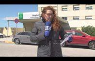Última hora del COVID-19 en Algeciras