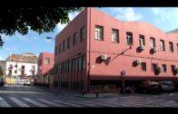 480 alumnos se beneficiarán de cursos de FP para el Empleo de la Junta en el Campo de Gibraltar.