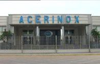 Acerinox plantea un ERTE debido a la caída de la demanda por el coronavirus