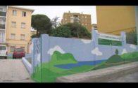 AMPA del  CEIP Campo de Gibraltar y Márgenes y Vínculos prestan ayudan a 90  familias de La Bajadilla